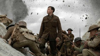 1917 (2019) Full Movie