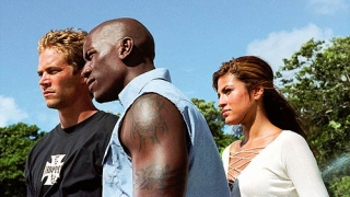 2 Fast 2 Furious (2003) Full Movie - HD 1080p