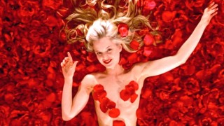 American Beauty (1999) Full Movie - HD 1080p