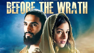 Before the Wrath (2020) Full Movie - HD 720p