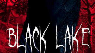 Black Lake (2020) Full Movie - HD 720p