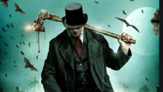 Bram Stokers Van Helsing (2021) Full Movie - HD 720p