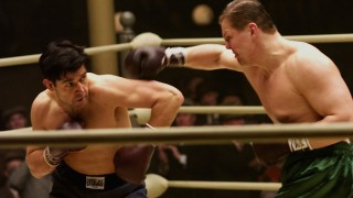 Cinderella Man (2005) Full Movie - HD 720p