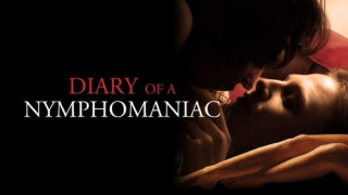 Diary of a Nymphomaniac (2008) Full Movie - HD 720p BluRay