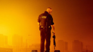 Enforcement (2020) Full Movie - HD 720p