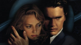 Gattaca (1997) Full Movie - HD 720p BluRay