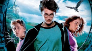 Harry Potter and the Prisoner of Azkaban (2004) Full Movie - HD 720p BluRay