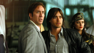 Lord of War (2005) Full Movie - HD 720p BluRay
