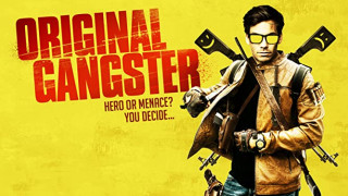 Original Gangster (2020) Full Movie - HD 720p