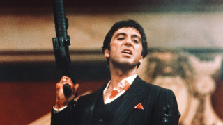 Scarface (1983) Full Movie - HD 720p BluRay