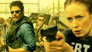 Sicario (2015) Full Movie - HD 720p BluRay