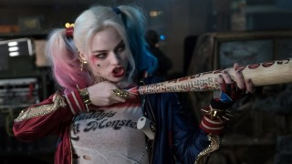 Suicide Squad (2016) Full Movie - HD 720p BluRay
