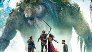 The Ash Lad: In the Hall of the Mountain King (2017) Full Movie - HD 720p