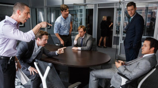 The Big Short (2015) Full Movie - HD 720p BluRay
