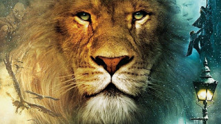 The Chronicles of Narnia: The Lion the Witch and the Wardrobe (2005) Full Movie - HD 720p BluRay