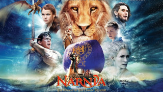 The Chronicles of Narnia: The Voyage of the Dawn Treader (2010) Full Movie - HD 720p BluRay