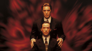 The Devils Advocate (1997) Full Movie - HD 720p BluRay