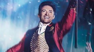 The Greatest Showman (2017) Full Movie - HD 1080p BluRay