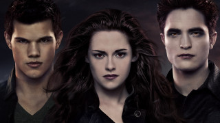The Twilight Saga: Breaking Dawn - Part 2 (2012) Full Movie - HD 720p BluRay
