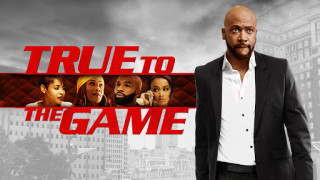 True to the Game 2 (2020) Full Movie - HD 720p