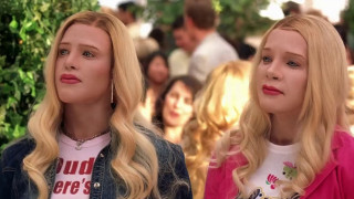 White Chicks (2004) Full Movie - HD 720p